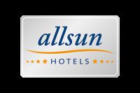 Logo de Allsun