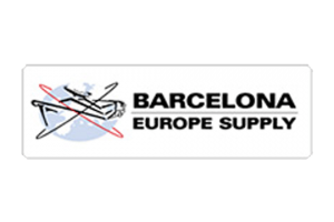 Logo de BCN Europe Supply