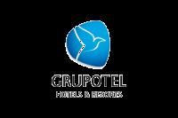 Logo de Grupotel